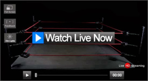 boxing-hd-live-tv